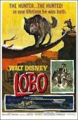 Легенда о Лобо / The Legend of Lobo (1962)