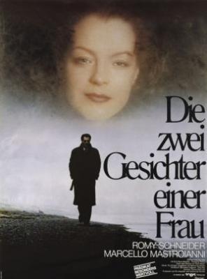 Призрак любви / Fantasma d'amore (1981)