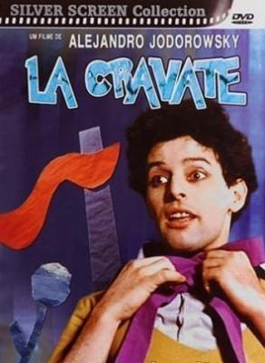 Галстук / La cravate (1957)