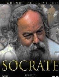 Сократ / Socrate (1971)
