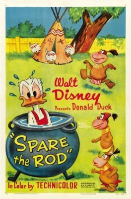 Запасной стержень / Spare the Rod (1954)