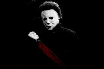 Фильмы Хэллоуин по порядку