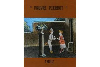 Бедный Пьеро (1892)