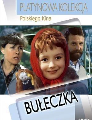 Булочка / Buleczka (1973)