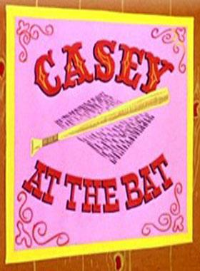 Кейси в Бат / Casey at the Bat (1946)