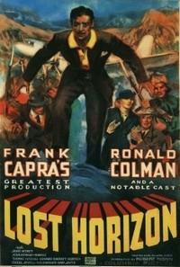 Потерянный горизонт / Lost Horizon (1937)